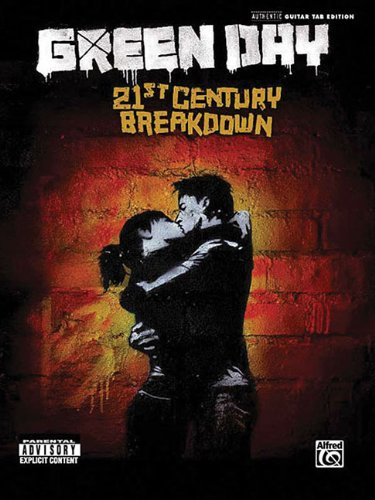 21st-century-breakdown