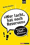 Chef - Best Reviews Guide