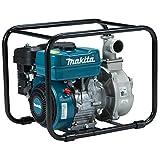 Makita de gasolina Bomba de aguas residuales ew2051h (de 4del, 42.000L/h)