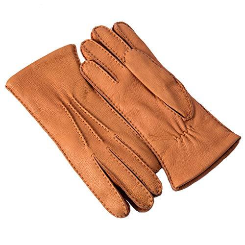WWeiweian Winterhandschuhdamen Plus Dicke warme Handschuhe des Samtes Geschenkdamen Winter, die Handschuhe Fahren
