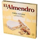 El Almendro Torta Imperial - 200 gr