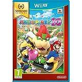 Mario Party 10 Selects [Importación Inglesa]