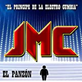 El Panzón