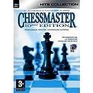 Chessmaster - édition 10ème