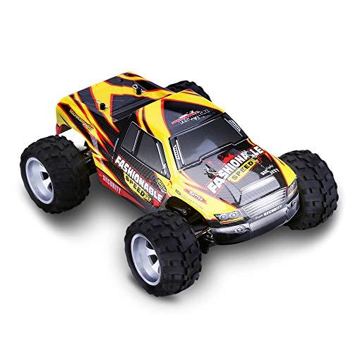 RC Auto kaufen Truggy Bild 4: 1:18 RC Truggy 4WD*