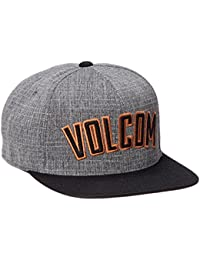 Volcom Men's Baseball Cap