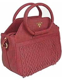 ALIVE SLING Bag For Women. Sling Bag - Shoulder Side Bag - B078Y5DF93