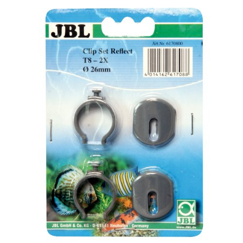 JBL ProScape Plantis