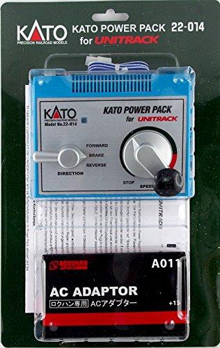 kato-panel-de-control-para-modelismo-ferroviario-kato-unitrack-78523