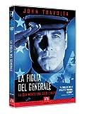 La Figlia Del Generale [Italia] [DVD]