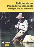 Libros De Pesca Con Mosca - Best Reviews Guide