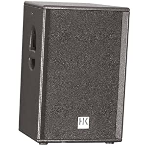HK Audio - Enceintes de sonorisation amplifiees EPX 112 A