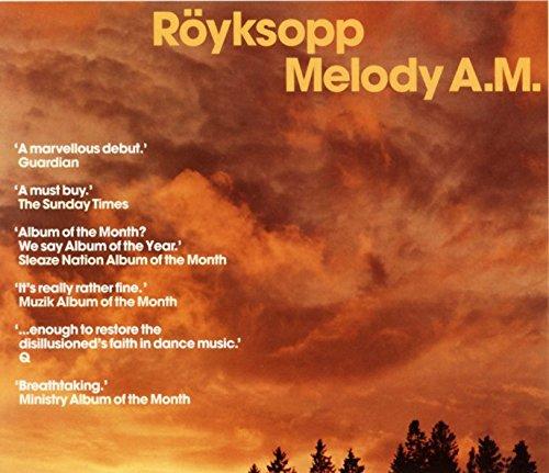 Melody AM