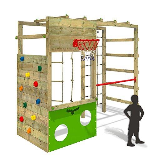 fatmoose-cleverclimber-club-xxl-scalatore-che-si-estende-asta-torre-di-arrampicata-parete-di-arrampi