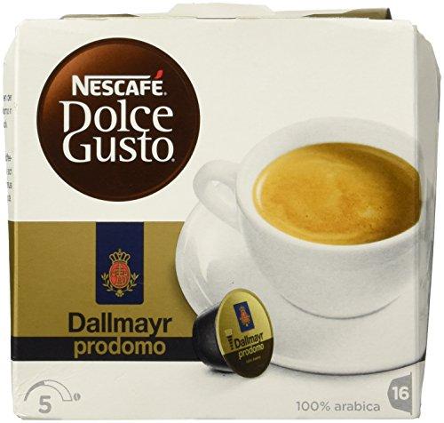 nescafe-dolce-gusto-dallmayr-prodomo-16-capsules