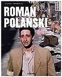 Roman PolaĹski - Paul Duncan, F.X. Feeney [KSIÄĹťKA]