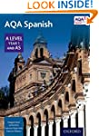 AQA A Level Year 1 and AS Spanish Stu...