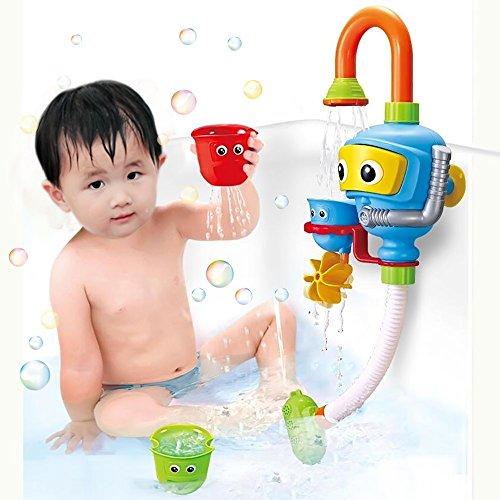 Baby Bath Shower...