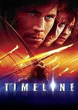 Timeline - Bald wirst Du Geschichte sein hier kaufen