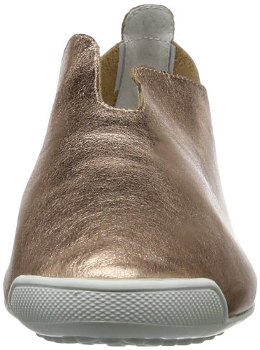 Femme Sneakers Colpo Bassi Rosa P1 RTYq0Y