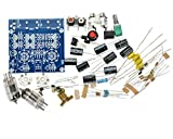 AIYIMA 6J1 Ventil-Vorverstärker Puffer DIY Kits Tube Verstärker Audio Board Vorverstärker Vorverstärker Audio Board Audio Board