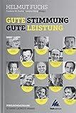 Gute Stimmung - gute Leistung: 10 Jahre Launeus-Award