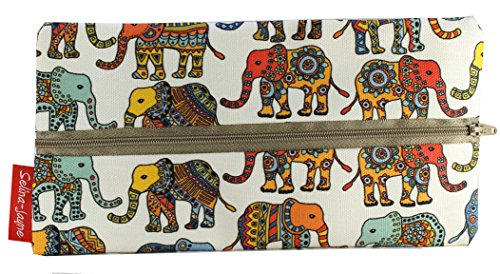 selina-jayne-elephants-limited-edition-designer-pencil-case