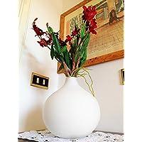 Vasi Moderni Da Arredo Interesting Stunning Vasi Da Terrazzo Online