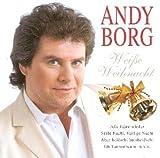 Weihnachten by Andy Borg (2004-10-04)