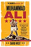 The Mammoth Book of Muhammad Ali (Mammoth Books)