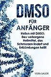 ISBN 1548212857