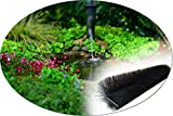 Filterbürste 25 Stück á 60 cm für Koiteich-, BZW. Gartenteich