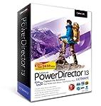 Cyberlink Power Director 13 Ultimate...