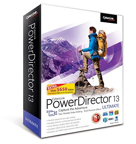 cyberlink-power-director-13-ultimate-pc