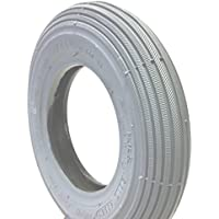 CST Silla Neumáticos 7 x 1 3/4, también 175 x 40, Gris