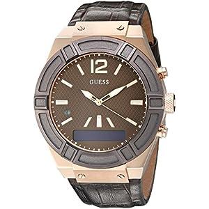 Reloj Guess para Hombre C0001G2