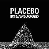 MTV Unplugged (2 LP) [Vinyl LP] -