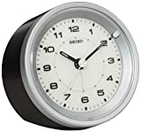Seiko Clocks Wecker QXE021K