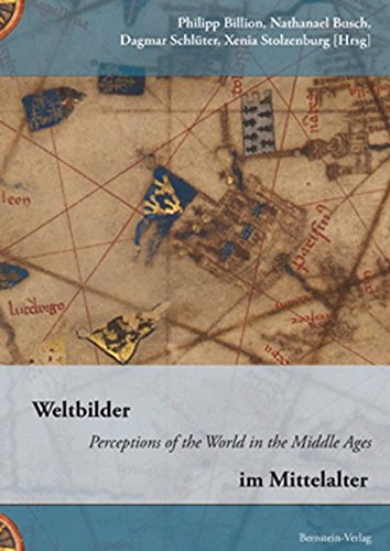 weltbilder-im-mittelalter-perceptions-of-the-world-in-the-middle-ages