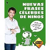 Frases célebres de niños (Best Seller) : Motos, Pablo: Amazon ...