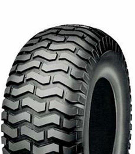 Rasentraktor Reifen At 26*8-14 Top Weich Und Leicht Rasenmäher Aufsitzmäher