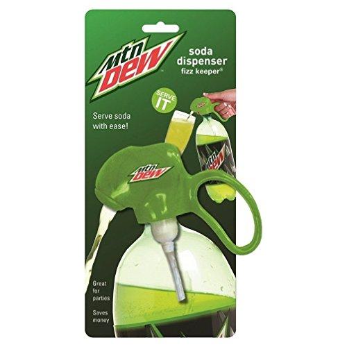gomangos-fashion-jokari-mountain-dew-soda-dispenser-fizz-keeper-for-2-liter-pop-bottles-by-gomangos-
