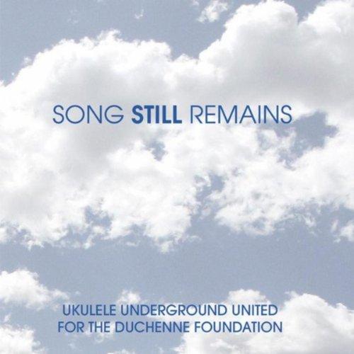 Song Still Remains: Ukulele Un...