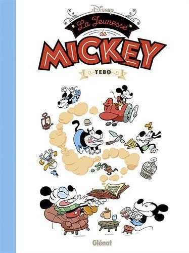 """<a href=""""/node/27472"""">La jeunesse de Mickey</a>"""