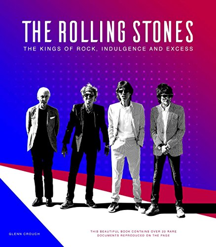 the-rolling-stones-the-kings-of-rock-indulgence-and-excess