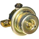 Bosch 0280160263regulador de presión de combustible