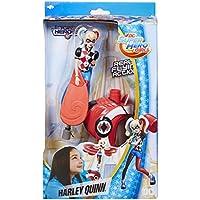 DC Comics Flying Heroes 133068,1cm Harley Quinn Jouet
