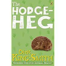 The Hodgeheg