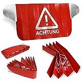 achilles, Protector solar de parabrisas/ Parasol de coche