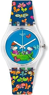 Reloj Swatch GZ307S de Swatch